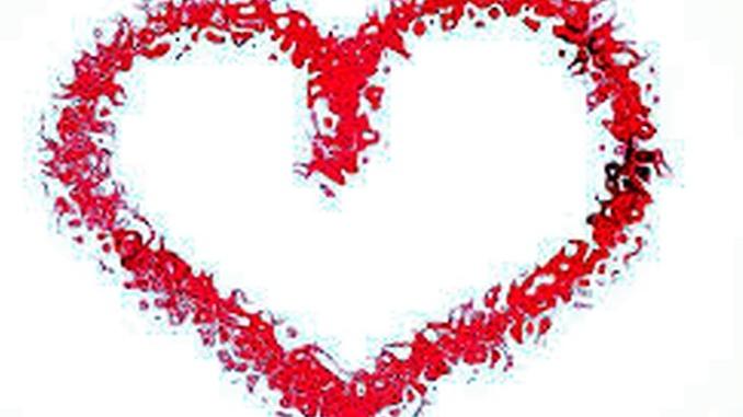 San Valentino con la banda Verdi, il Piccolo teatro Bra,  i fiori e i dolci