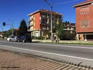 """Condannato il sindaco di Sanfrè: """"Pronto a dimettermi, farò ricorso"""""""