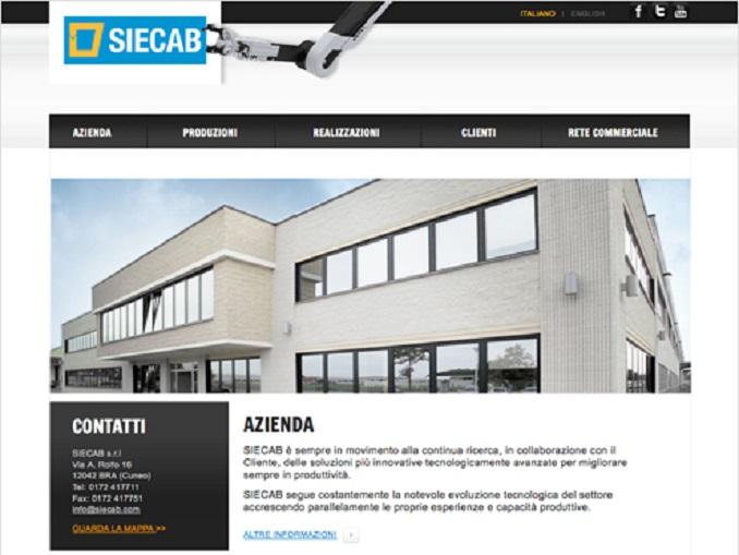 siecab_home
