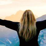 Emanuele Caruso presenta La terra buona, storie di vita tra le montagne