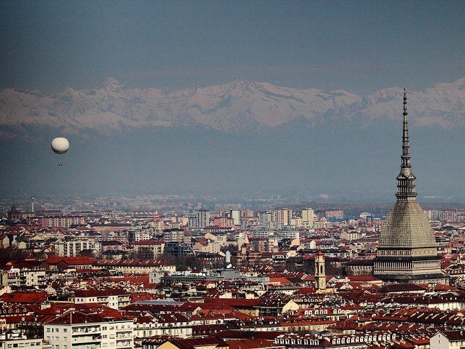 Torino, i cittadini potranno proporre interpellanze alla giunta comunale