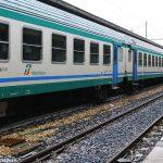 """Il treno degli studenti fra Bra e Alba è """"nelle mani"""" di Trenitalia"""