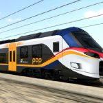 Trenitalia: 15 nuovi treni sulle linee piemontesi nel 2020