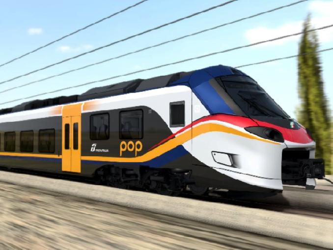 treno-pop