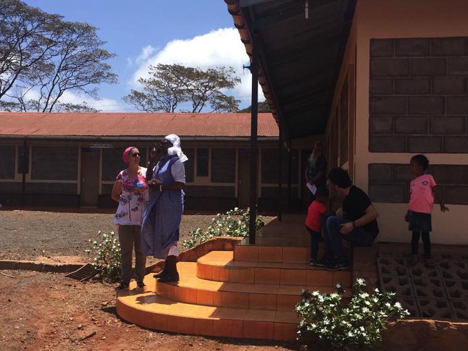 vescovo-kenya-giorno-1