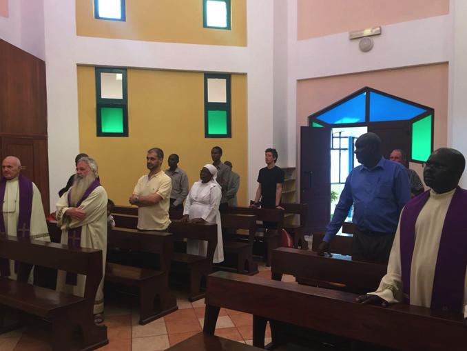 vescovo-kenya-giorno1-10