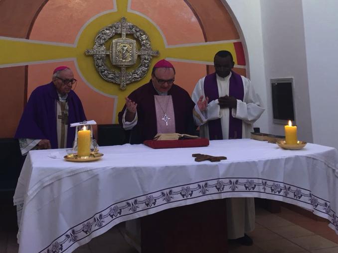 vescovo-kenya-giorno1-11