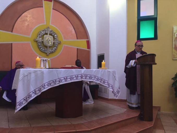 vescovo-kenya-giorno1-9