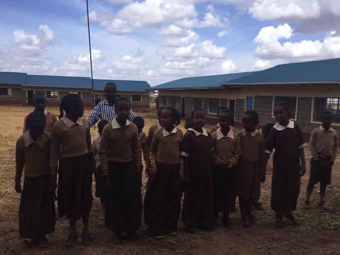vescovo-kenya-giorno2-14