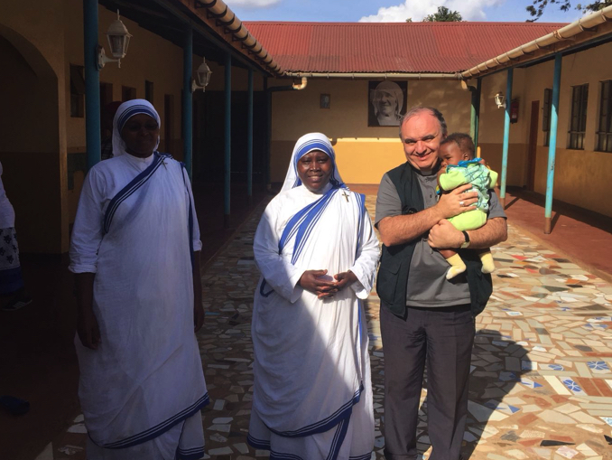 vescovo-kenya-giorno2-16
