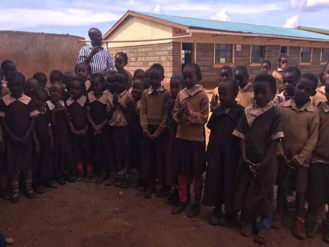 vescovo-kenya-giorno2-17
