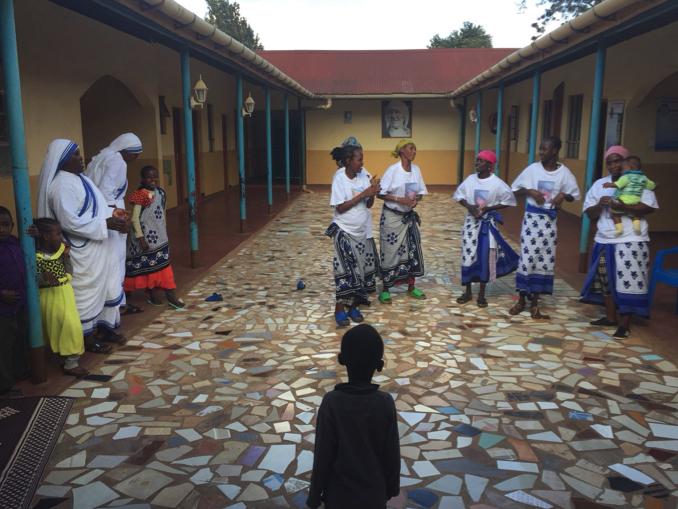 vescovo-kenya-giorno2-18