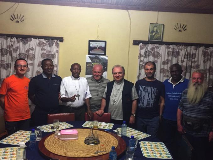 vescovo-kenya-giorno2-20