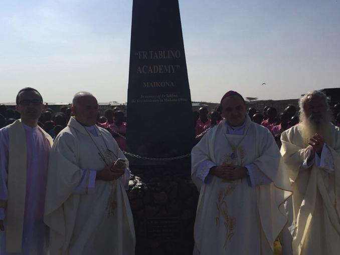 vescovo-kenya-giorno3-4