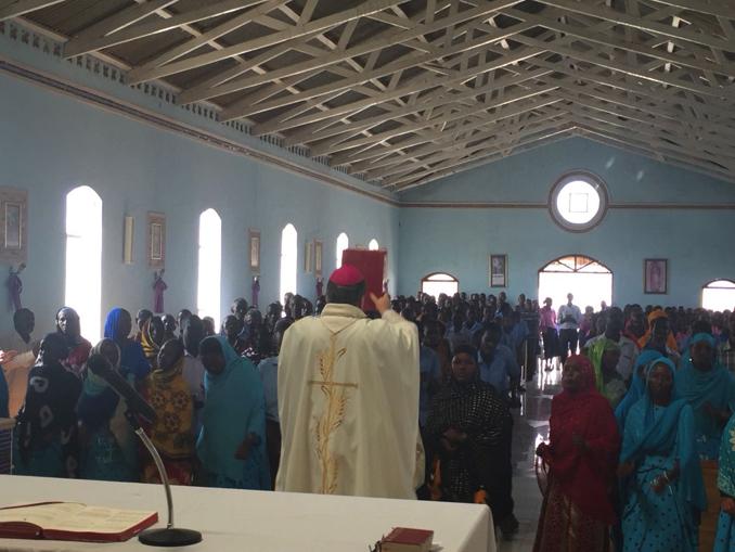 vescovo-kenya-giorno3-5
