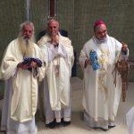 Viaggio pastorale del Vescovo in Kenya: il racconto del terzo e quarto giorno