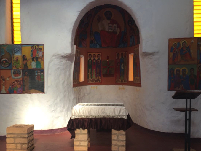 vescovo-kenya-giorno3-8