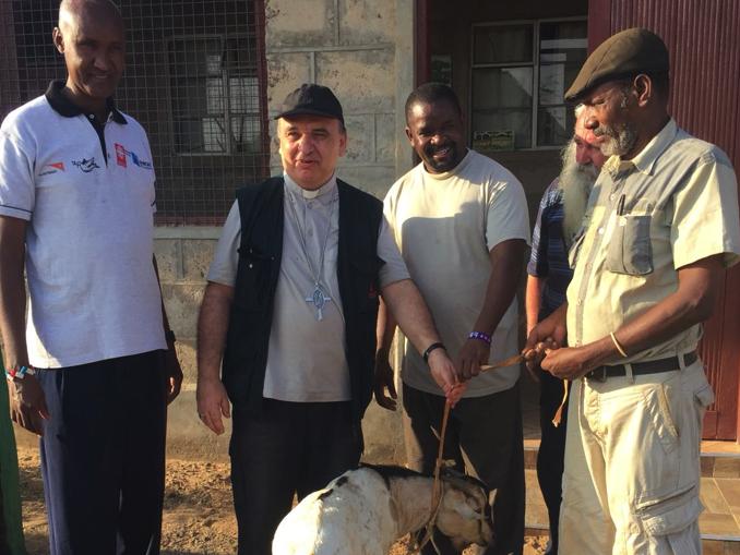 vescovo-kenya-giorno3-9