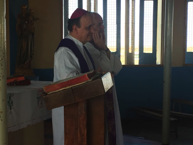 vescovo-kenya-giorno5-3