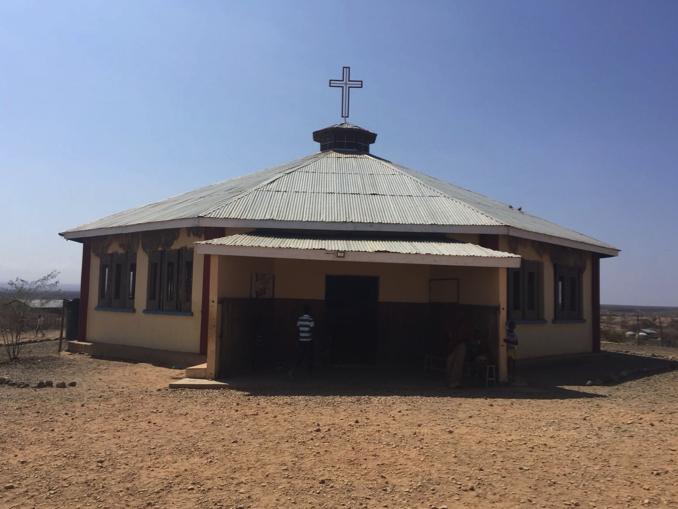 vescovo-kenya-giorno5-8