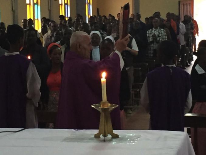 vescovo-kenya-giorno6-3