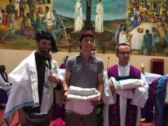 Il racconto del sesto giorno del viaggio pastorale del Vescovo in Kenya 3