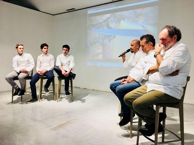 01_conferenza_ stampa_team_italia_20_marzo