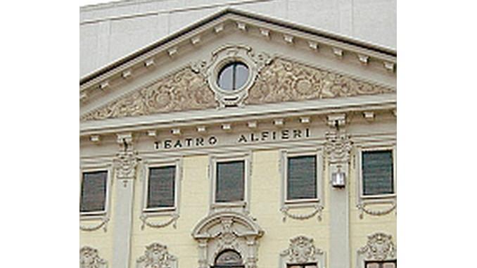 L'Accademia albese allo spettacolo di Renzo Arbore