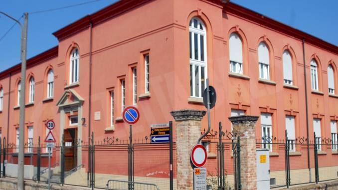 Da Roma arrivano ad Alba 255mila euro per l'edilizia scolastica