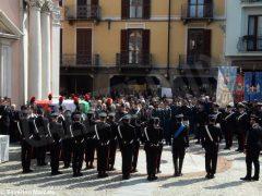 Partirà da Bra alle 13.30 il corteo funebre di Alessandro Borlengo