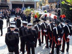 Partirà da Bra alle 13.30 il corteo funebre di Alessandro Borlengo 6