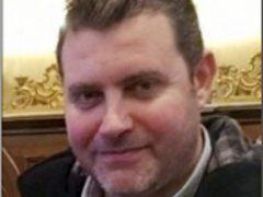 Lunedì 26 marzo, a Canale, i funerali di Alessandro Borlengo