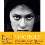 Questa sera a Pocapaglia una lettura d'autore con Olimpia Scagliotti