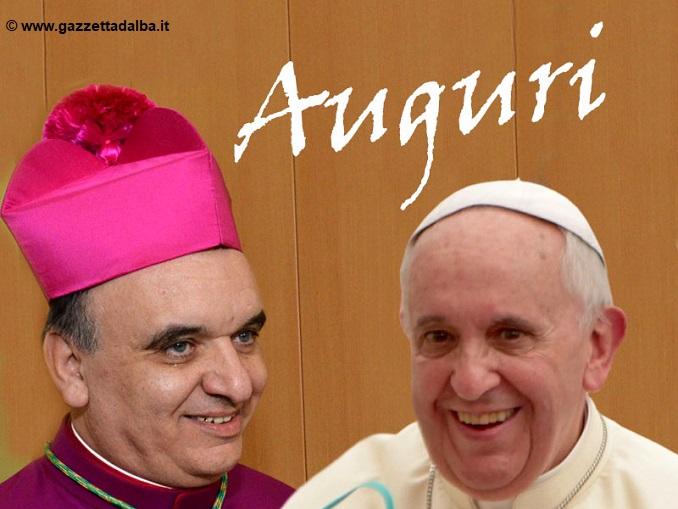 Auguri_Papa_Vescovo