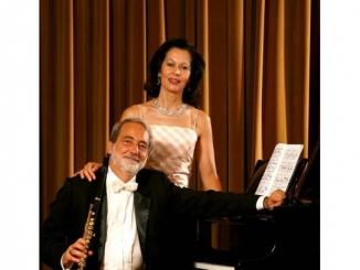 Bacco&Orfeo porta ensemble internazionali ad Alba e a Bra
