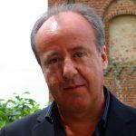 Luciano Bertero presenta il suo primo romanzo a Montà