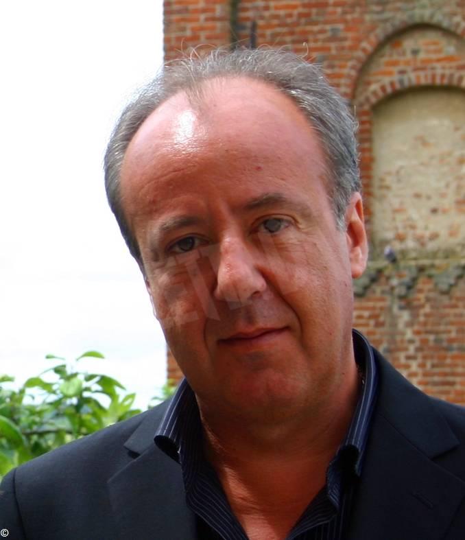 Bertero Luciano