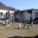 Alba: a Piana Biglini ci vogliono nuovi loculi nel cimitero