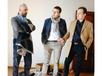 Cirio: «Nel 2017 solo quattro assegnazioni a italiani»