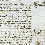 La biblioteca reale di Torino. Giovanni Saccani parla della cultura sabauda