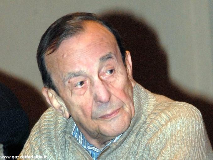 Corsini Eugenio 2