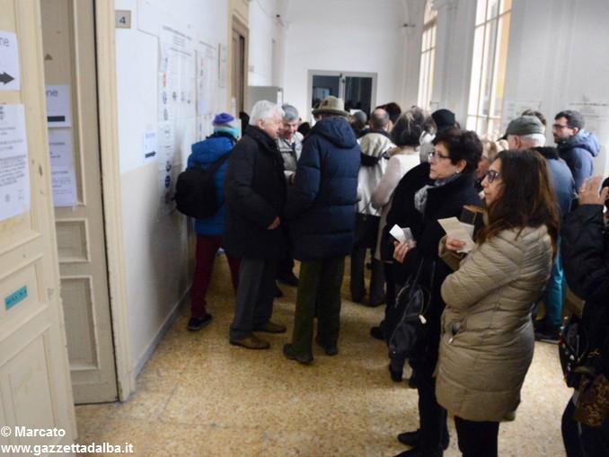 Elezioni 2018 Maddalena (1)