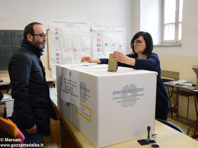 Elezioni 2018 Maddalena (2)