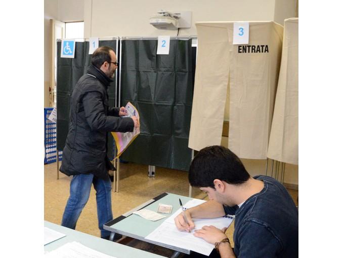 Elezioni 2018 Maddalena (3)