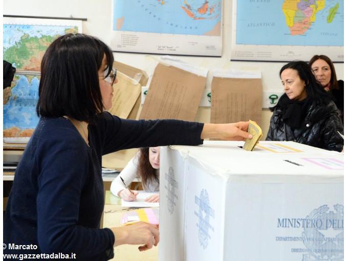 Elezioni 2018 Maddalena (4)