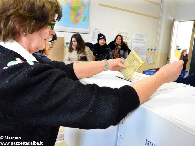 Elezioni 2018 Maddalena (5)