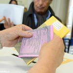 Le elezioni hanno dato una spinta positiva al Paese o stiamo ritornando a una situazione preunitaria?
