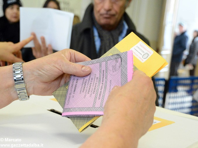 Elezioni 2018 Maddalena (6)
