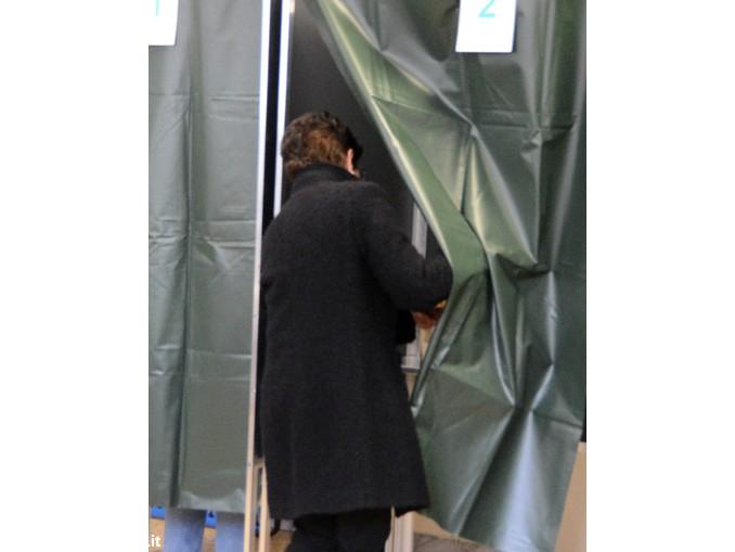 Elezioni 2018 Maddalena (7)