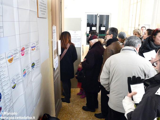 Elezioni 2018 Maddalena (8)